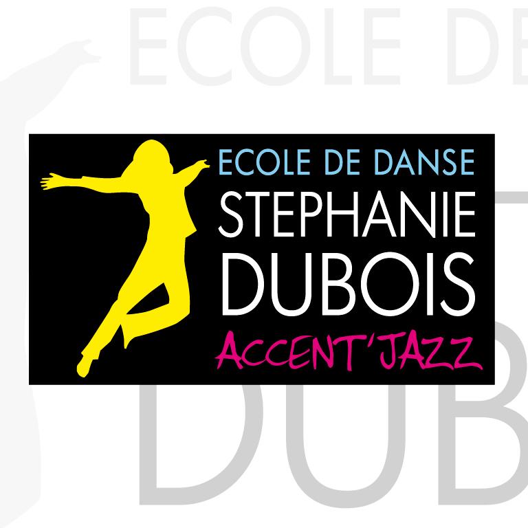 Logotype-ecole-danse