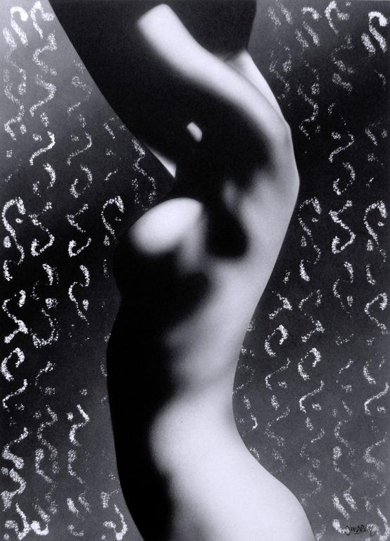 airbrush-illustration-art-nude
