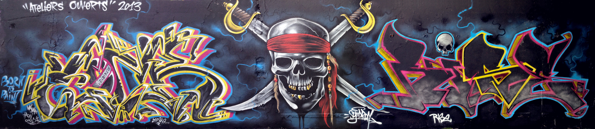 graffiti-larochelle-legabut
