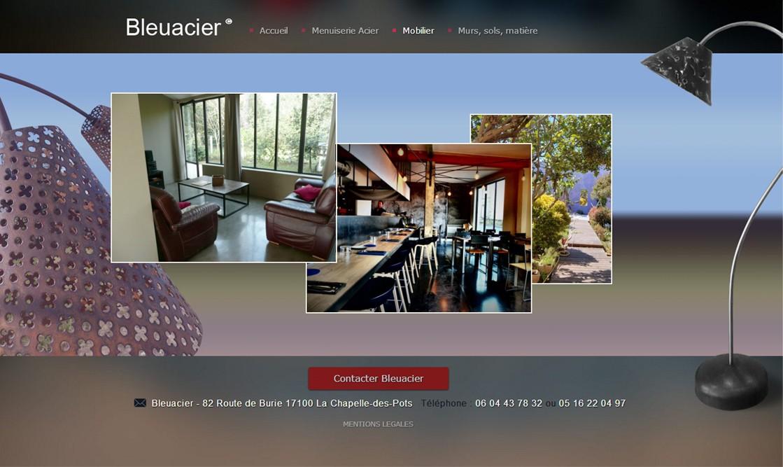 Site-Web-Bleuacier