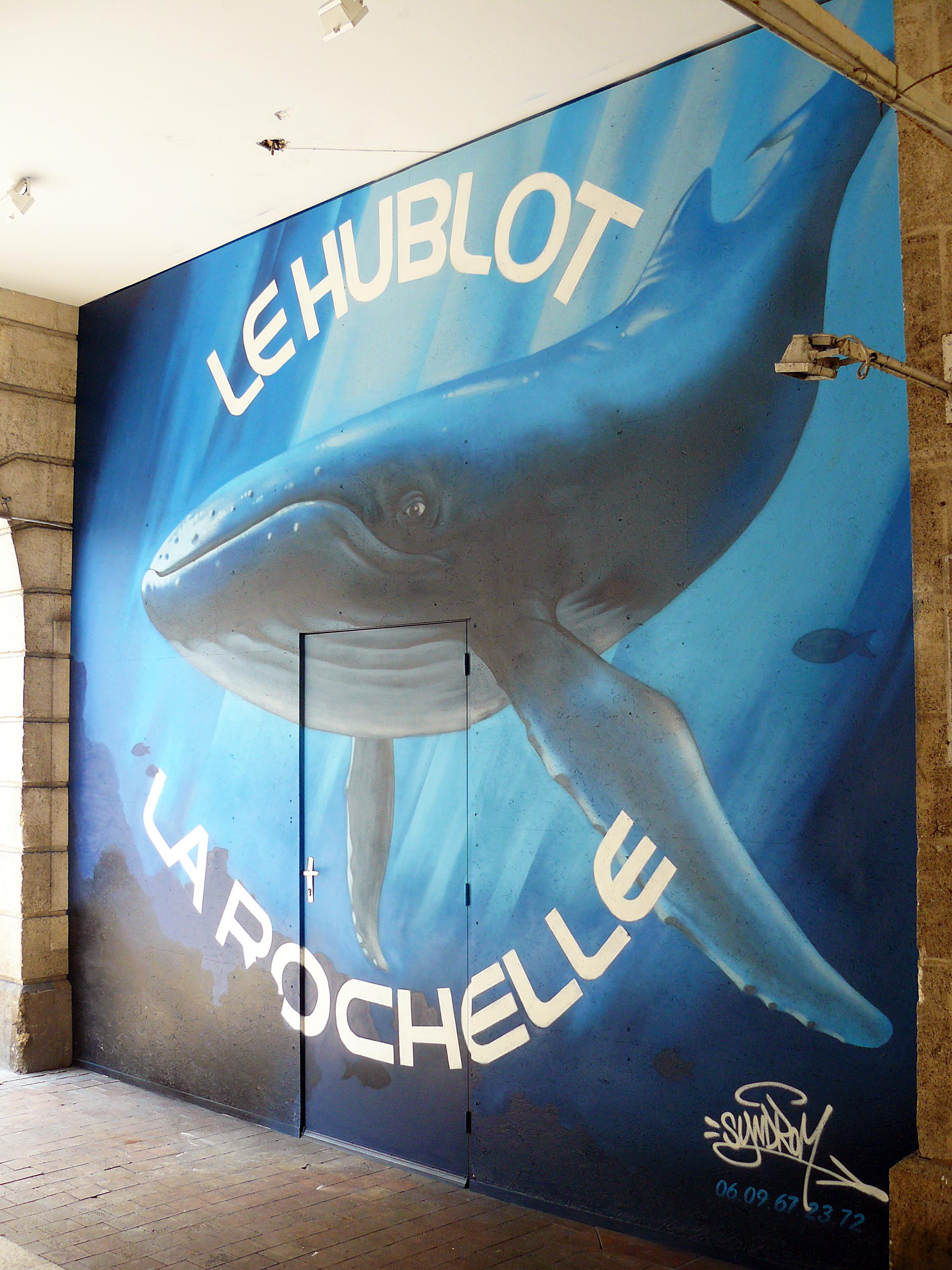 deco-restaurant-baleine-fondmarin