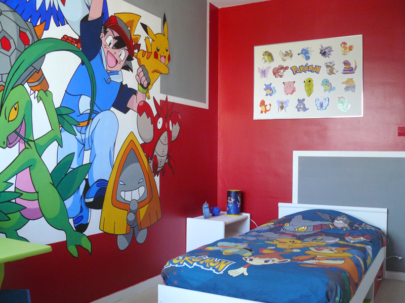 chambre-deco-pokemon