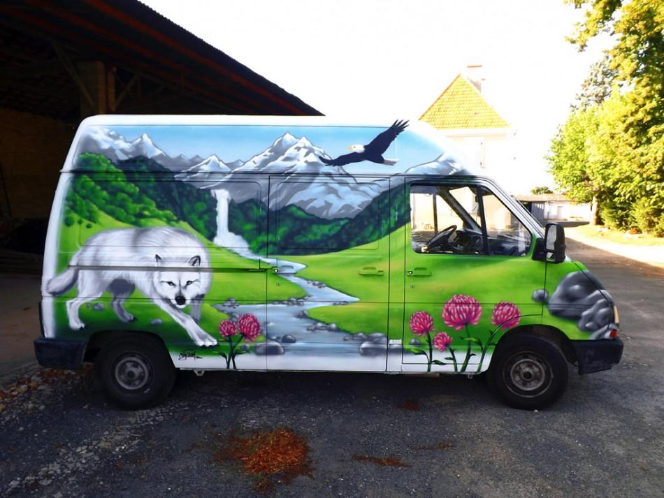 Déco-Camion-Renault-Master-customisé