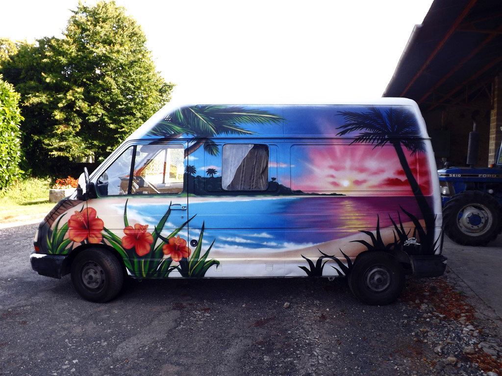 deco-renault-master-personnalise