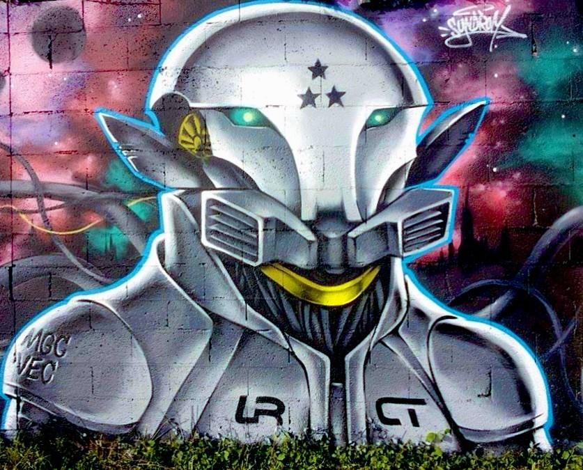 Graffiti-Jam-Aytré-2014