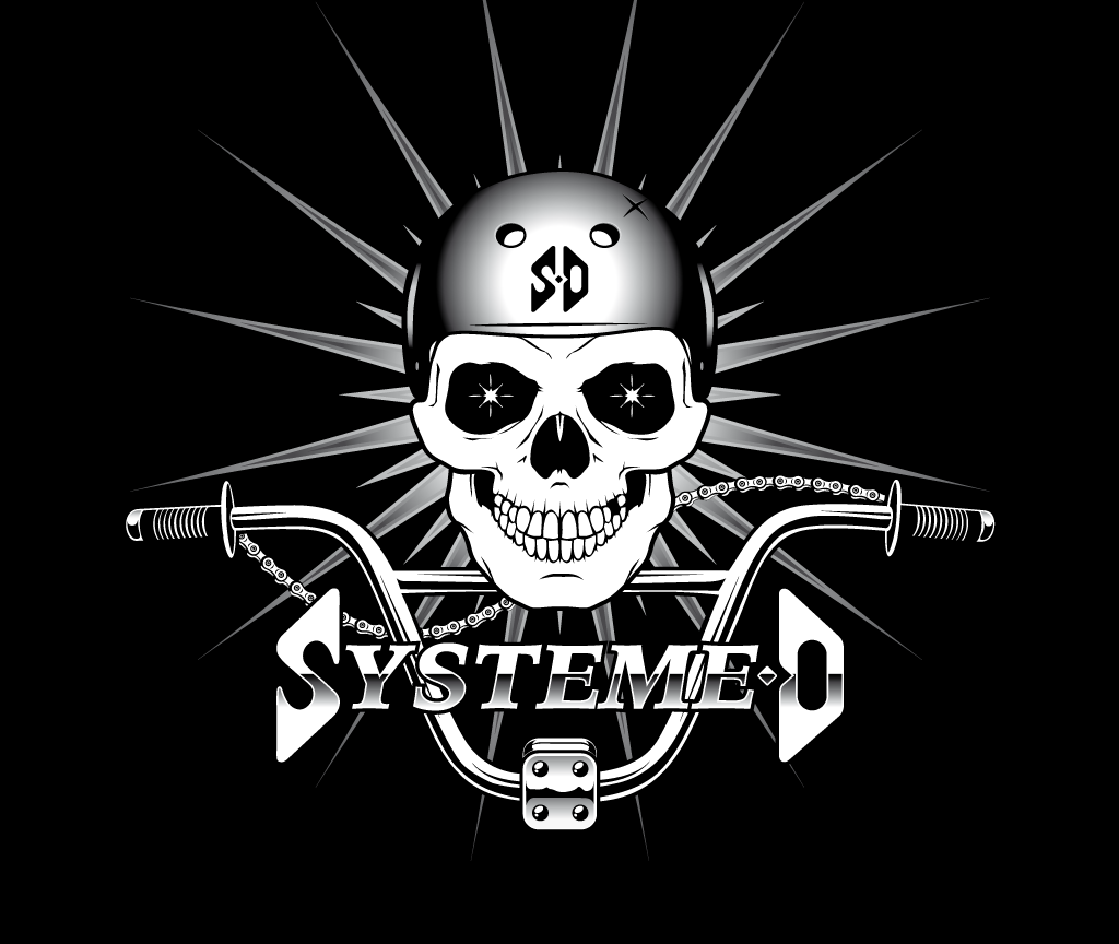 Systeme-D