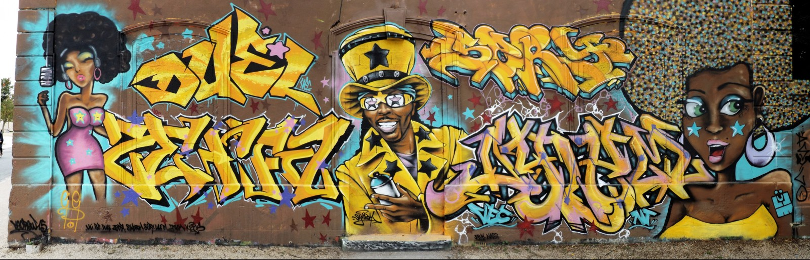 La-Rochelle-funky-graffiti-jam