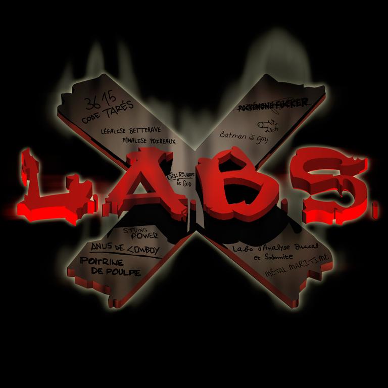 L.A.B.S.