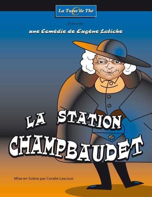 Affiche-illustration-théâtre-station-Champbaudet