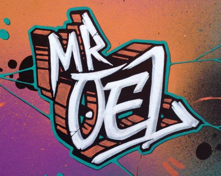graffiti-mr-oel