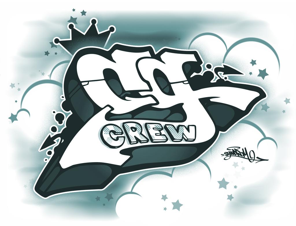 CG Crew