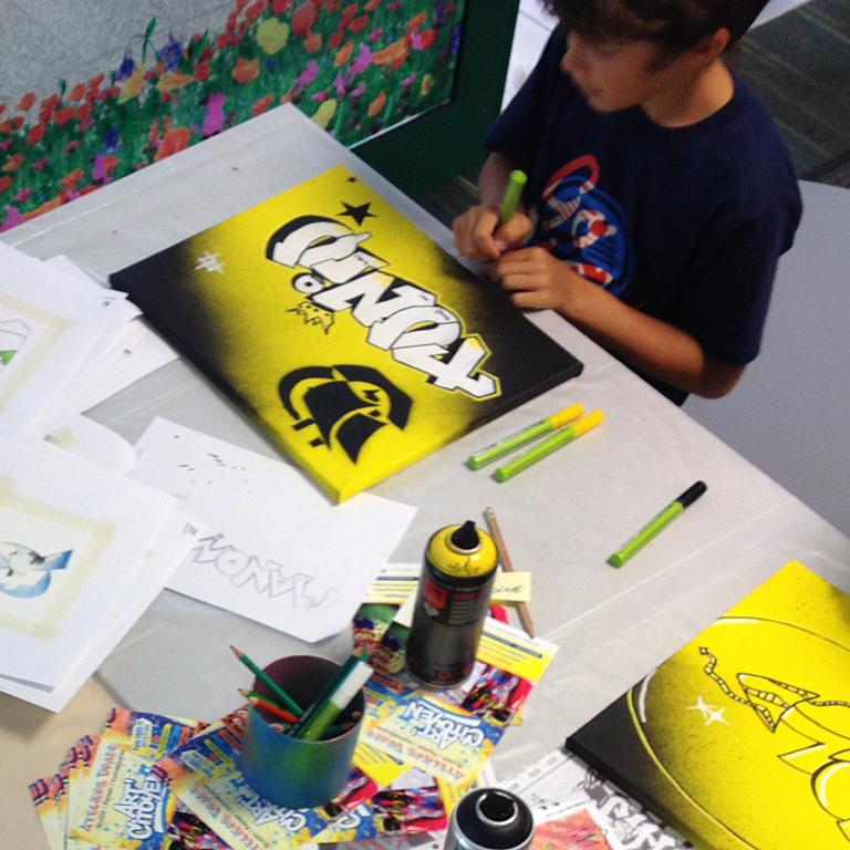 atelier-creatif-evenementiel
