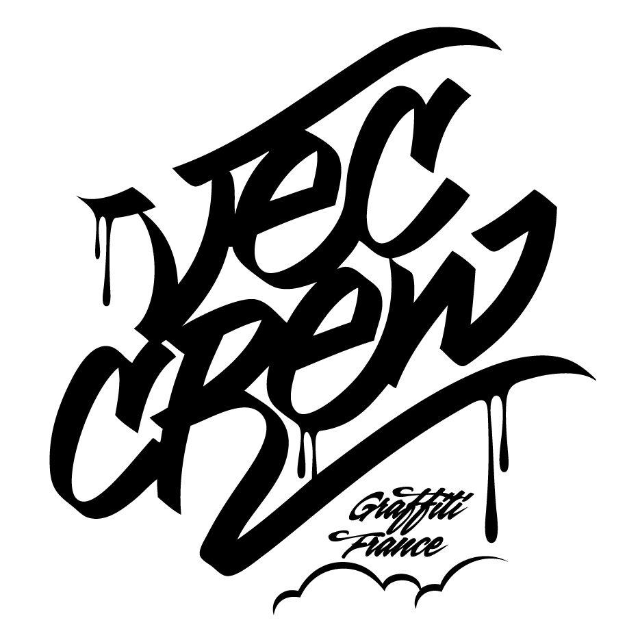 VEC Crew