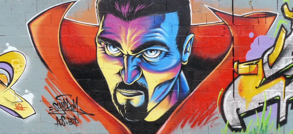 graffiti-jam-performance-aytré