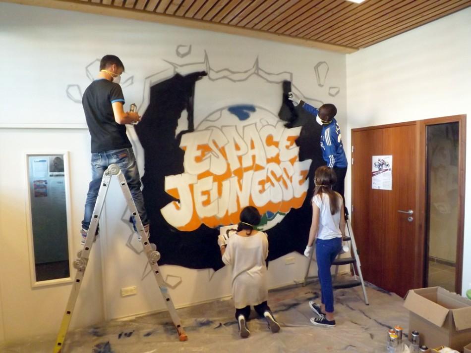 graff-espace-jeunesse