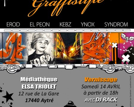 affiche-expo-graff-aytre