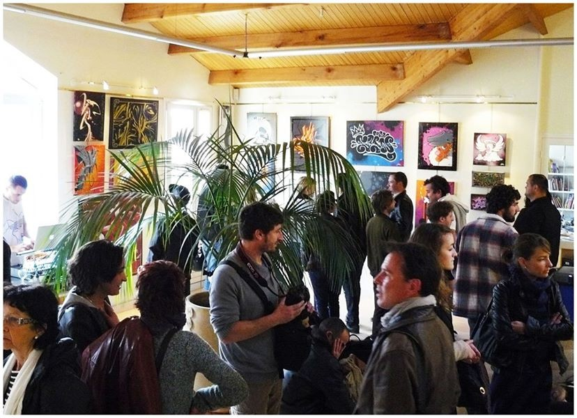 exposition-collective-mediatheque-aytre