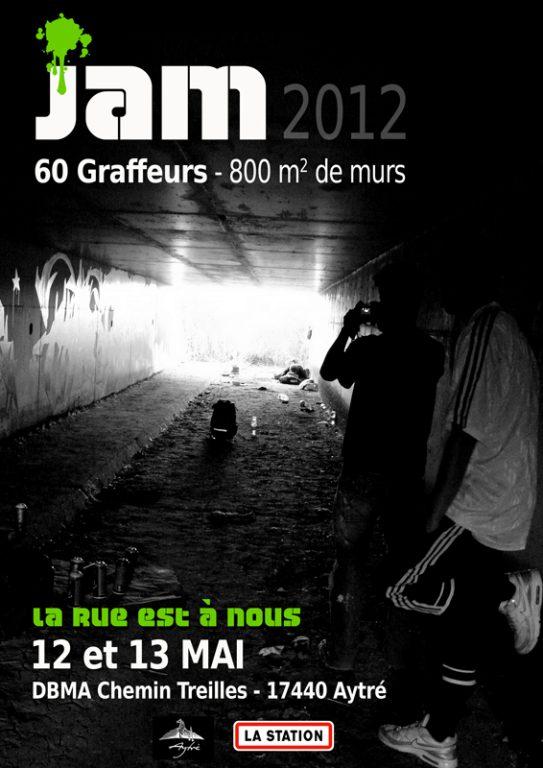 graffiti-jam-aytre-2012
