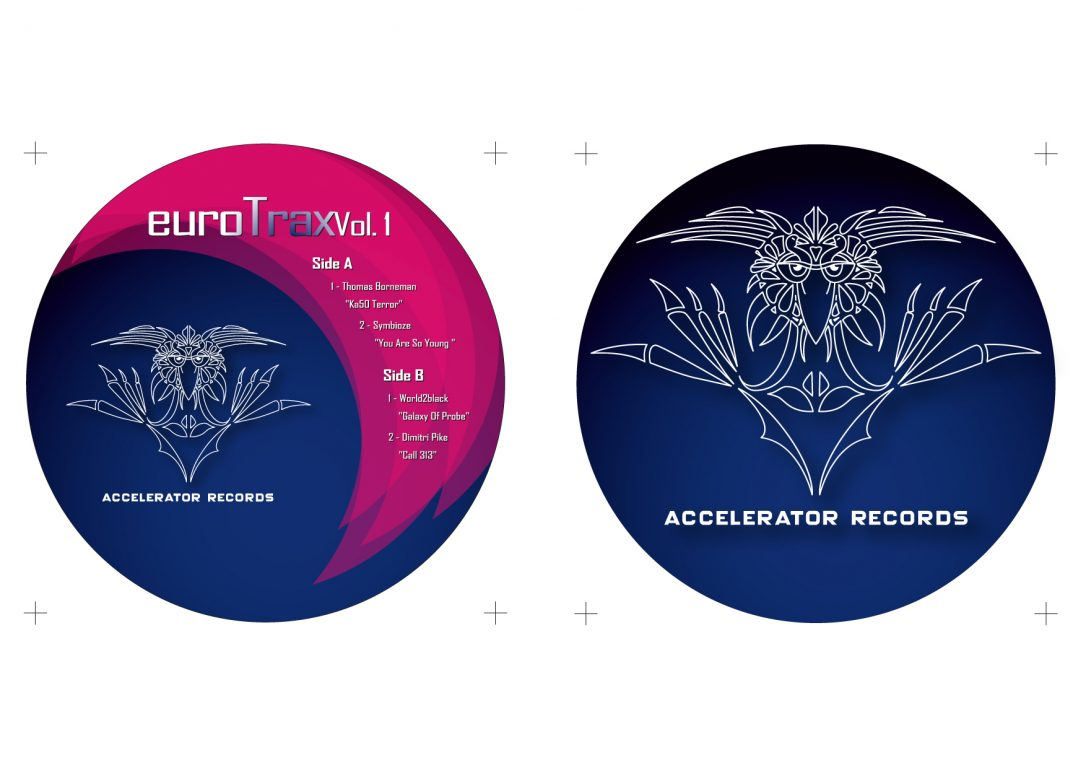 accelerated-records-worldtrax-vinyl-cover