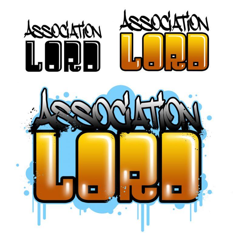 logo-association-graff-tag