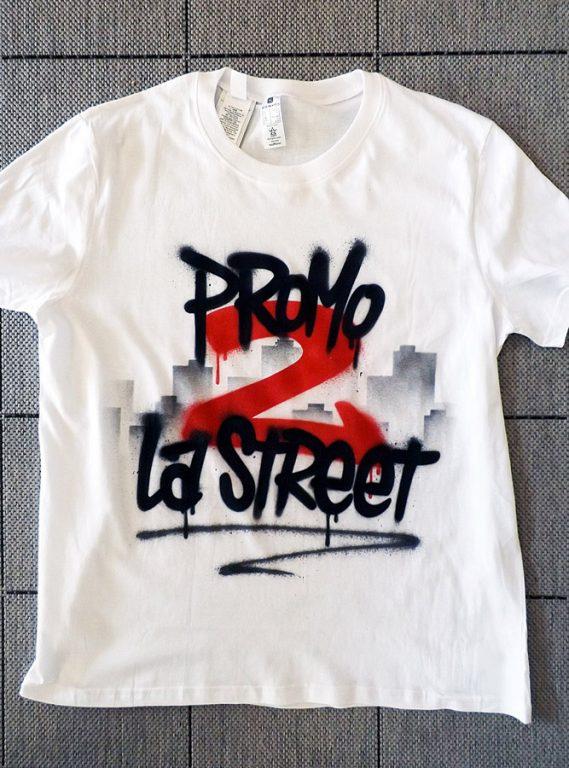 tshirt-tag-street