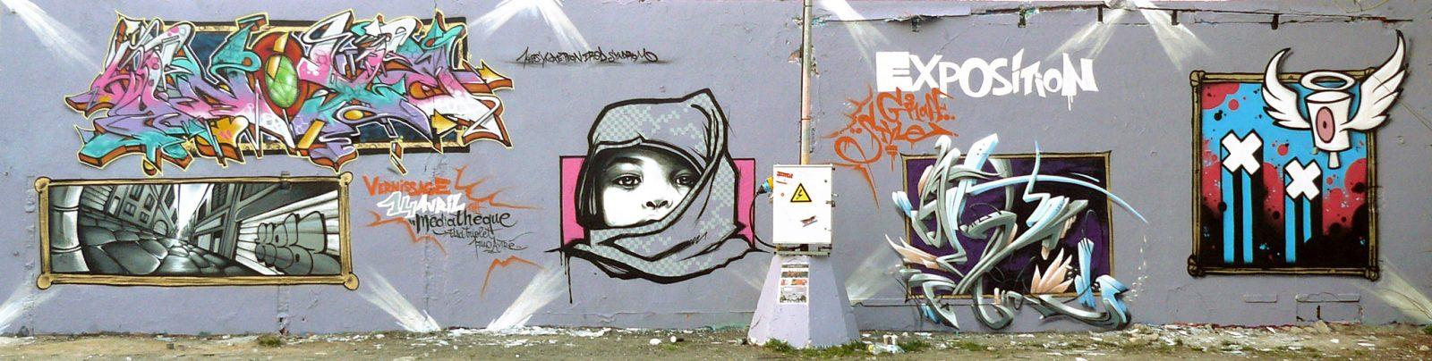 expo-graffiti-mediatheque-aytre