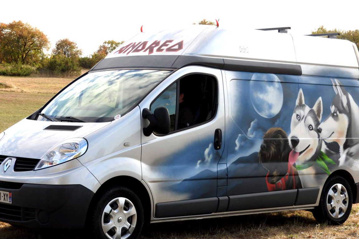 graffiti-camion-cahors