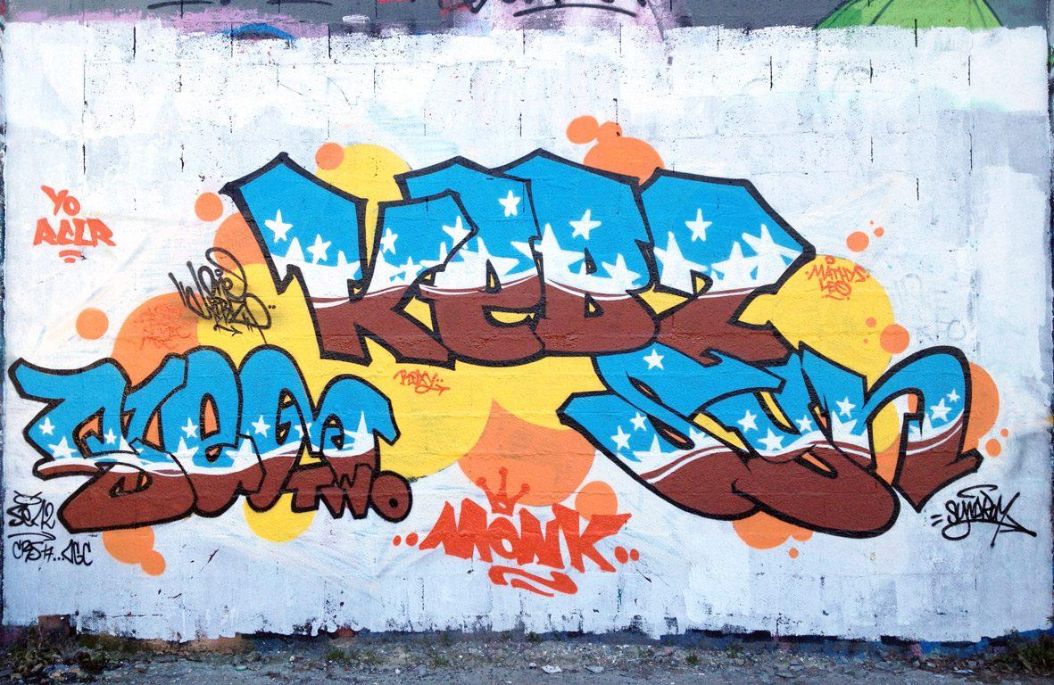 graffiti-gabut-2013-larochelle