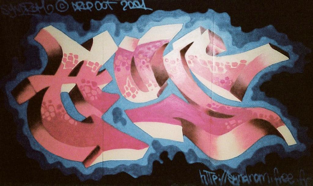 live-painting-siteenscene-jonzac-2001