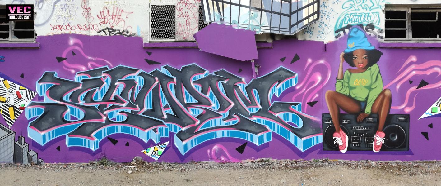 syndrom-lilipop-graffiti-toulouse