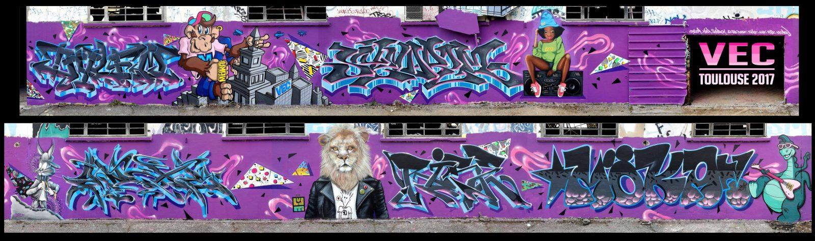 vec-graffiti-toulouse