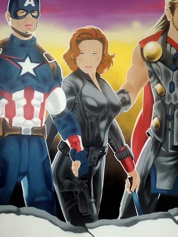 deco-graff-blackwidow-theavengers