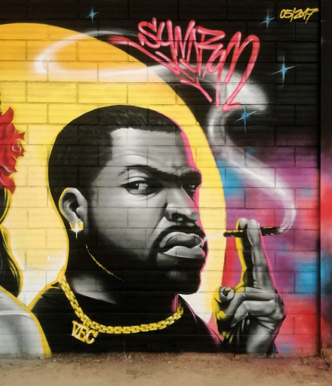 graffiti-syndrom-lilipop-montauban