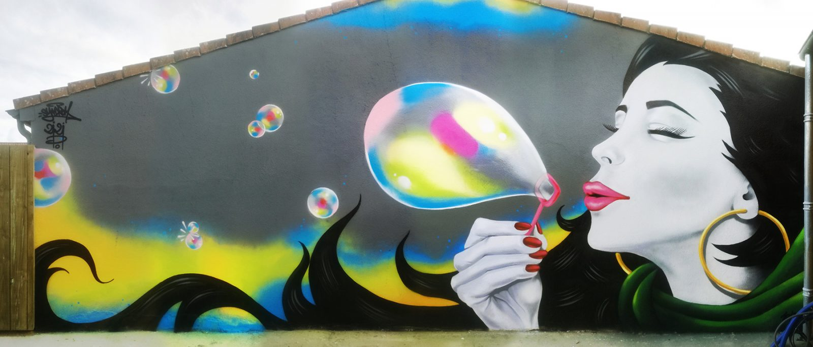 fresque-graffiti-streetart-deco