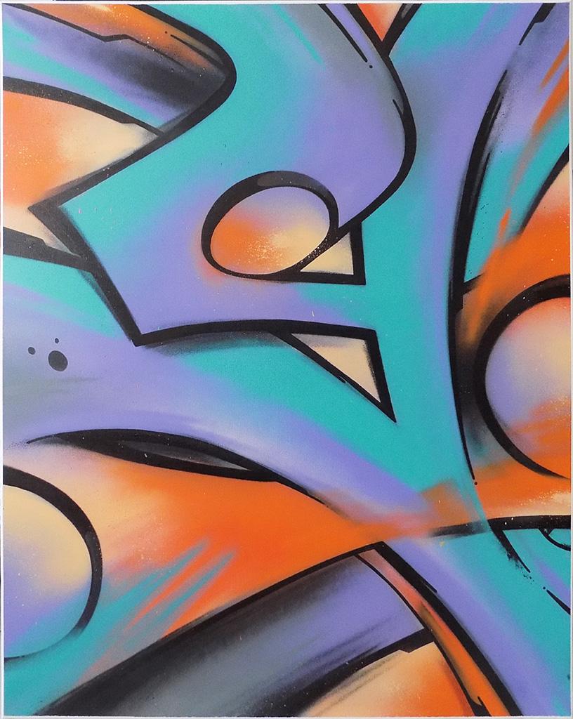 <a class=&quot;amazingslider-posttitle-link&quot; href=&quot;https://syndromart.com/peinture-sur-toile/technique-mixte/graffiti-letters/&quot; target=&quot;_self&quot;>Graffiti letters</a>