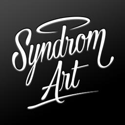 Artiste peintre, illustrateur, graphiste et web designer